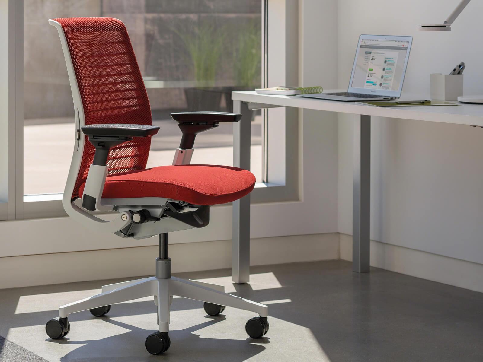 Erstklassige Büroausstattung - Officemöbel Düsseldorf | Exklusive ...